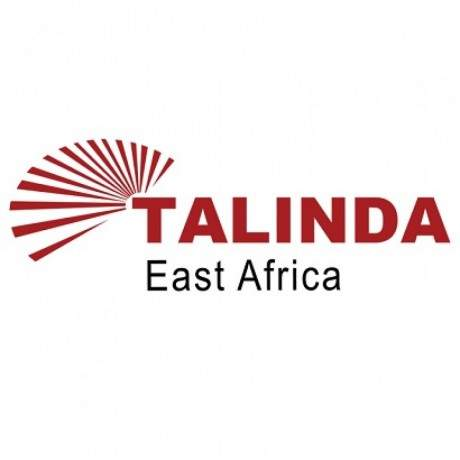 TALINDA EAST AFRICA
