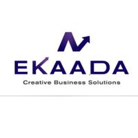 Ekaada - Creative Business Solutions
