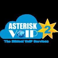 Asterisk 2voip