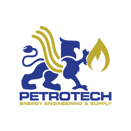 Petrotech Ltd