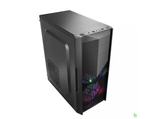 Custom Xgamertechnologies Gaming PC 8GB RAM