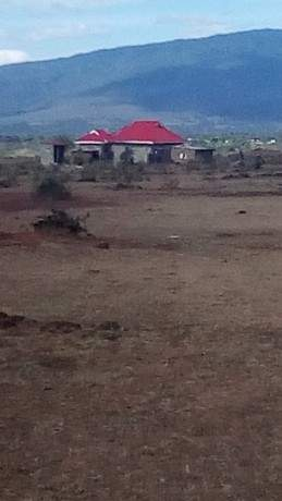 offer-offer-juja-farm-prime-plots-at-350k-with-ready-title-deeds-big-0