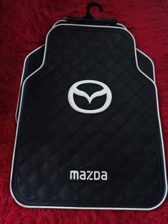 branded-heavy-duty-full-rubber-car-floor-mats-5pcs-set-big-2