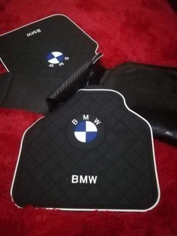 branded-heavy-duty-full-rubber-car-floor-mats-5pcs-set-big-0