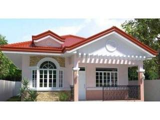 Thika Road 3 Bedroom Bungalows