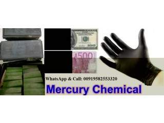 Buy SSD CHEMICAL, ACTIVATION POWDER and MACHINE available FOR BULK cleaning! WhatsApp or Call: