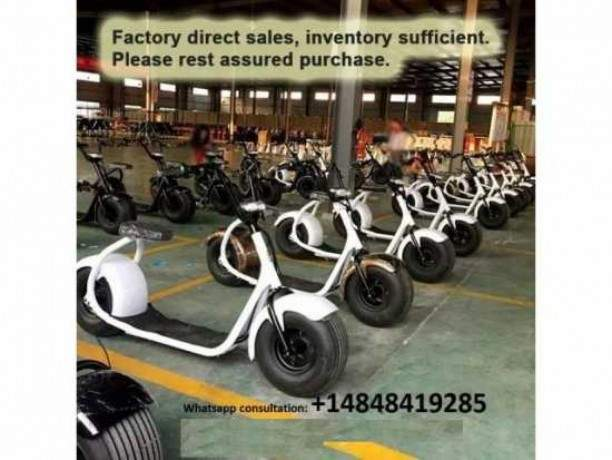 brand-new-3000w-citycoco-electric-scooters-in-single-and-double-seats-big-2