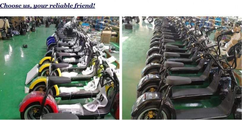 brand-new-3000w-citycoco-electric-scooters-in-single-and-double-seats-big-1