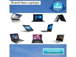 Brand New Laptops Price List in Nairobi,Kenya.Best Prices for HP Envy,Spectra,Pavilion,Notebook,elitebook,omen,zbook