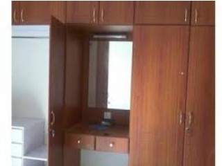 Westlands 2 bed roomed apartment,en suit,Ready.