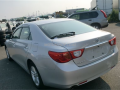 used-toyota-car-sale-small-3