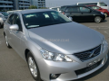 used-toyota-car-sale-small-1
