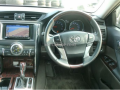 used-toyota-car-sale-small-4