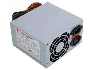 Generic Power Supply 200_650WATTS