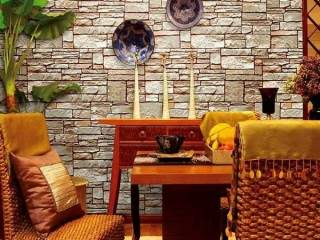 3D Wallpapers – high quality material, durable, waterproof, professional installation service