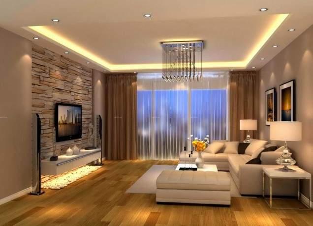 gypsum-ceiling-gypsum-walltv-unit-modern-designs-big-0