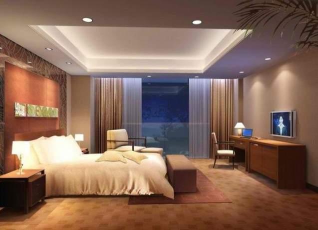 gypsum-ceiling-gypsum-walltv-unit-modern-designs-big-2