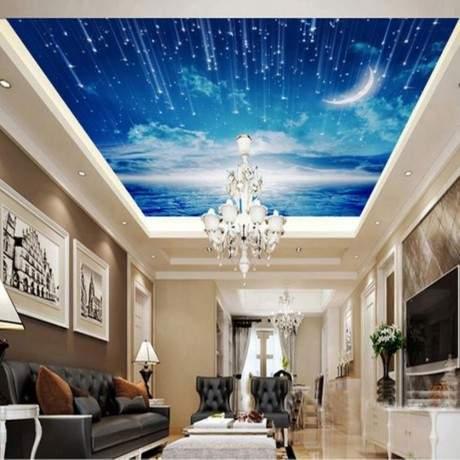 gypsum-ceiling-gypsum-walltv-unit-modern-designs-big-3