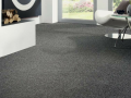 wall-to-wall-carpets-high-quality-different-colors-thickness-durable-professional-installation-service-small-0