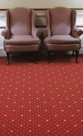 wall-to-wall-carpets-high-quality-different-colors-thickness-durable-professional-installation-service-big-4