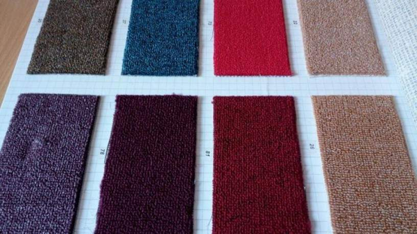 wall-to-wall-carpets-high-quality-different-colors-thickness-durable-professional-installation-service-big-2