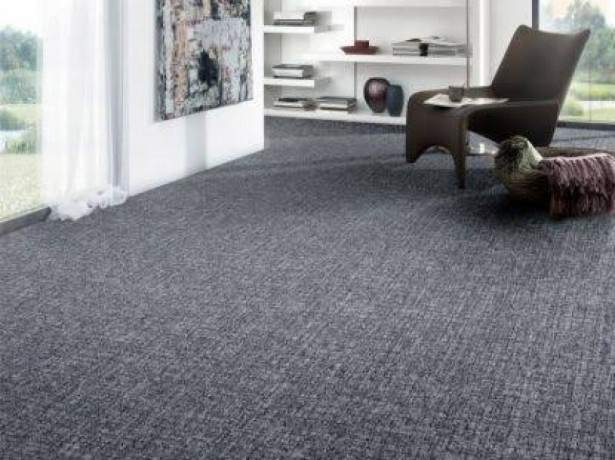 wall-to-wall-carpets-high-quality-different-colors-thickness-durable-professional-installation-service-big-1