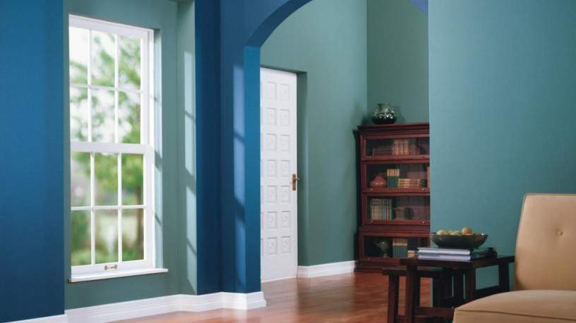 painting-services-interior-painting-exterior-painting-high-quality-paints-professional-paint-selection-big-2