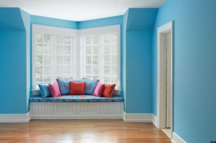 painting-services-interior-painting-exterior-painting-high-quality-paints-professional-paint-selection-big-0