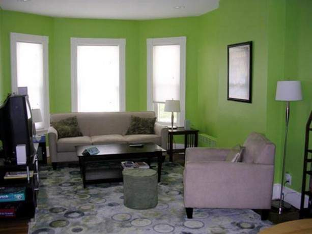 painting-services-interior-painting-exterior-painting-high-quality-paints-professional-paint-selection-big-1