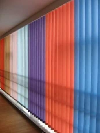 window-blinds-window-films-vertical-window-blinds-roller-shear-blinds-big-3