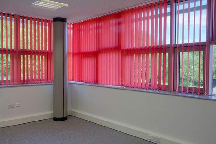 window-blinds-window-films-vertical-window-blinds-roller-shear-blinds-big-4