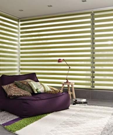 window-blinds-window-films-vertical-window-blinds-roller-shear-blinds-big-2