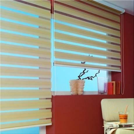 window-blinds-window-films-vertical-window-blinds-roller-shear-blinds-big-1