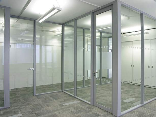 office-partition-gypsum-aluminum-mdf-glass-partition-big-2