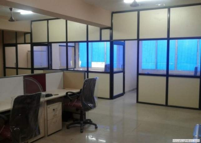 office-partition-gypsum-aluminum-mdf-glass-partition-big-3