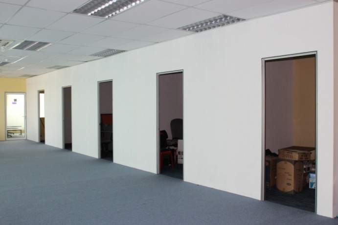 office-partition-gypsum-aluminum-mdf-glass-partition-big-1