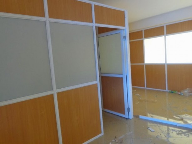 office-partition-gypsum-aluminum-mdf-glass-partition-big-0