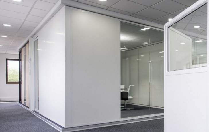 office-partition-gypsum-aluminum-mdf-glass-partition-big-4
