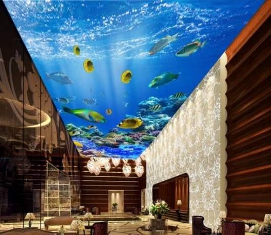 3d-wall-murals-3d-ceiling-murals-3d-murals-big-2