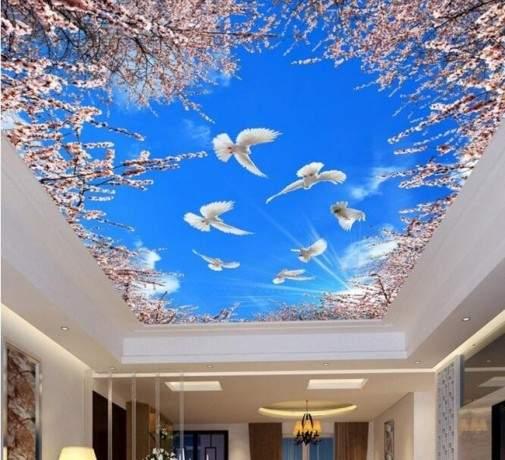 3d-wall-murals-3d-ceiling-murals-3d-murals-big-3