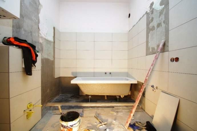 renovation-office-renovation-house-renovation-big-2