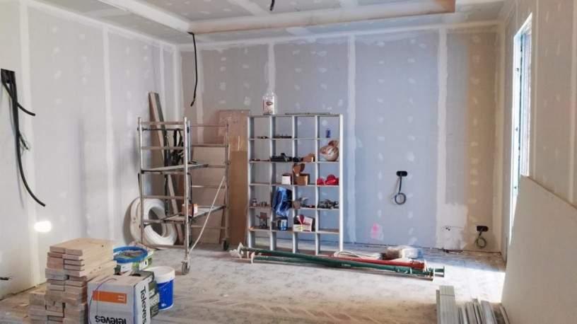 renovation-office-renovation-house-renovation-big-0