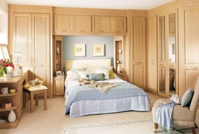 fittings-kitchen-cabinets-wardrobes-reception-desks-big-1