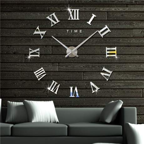 wall-hanging-paint-art-wall-stickers-diy-clocks-big-2