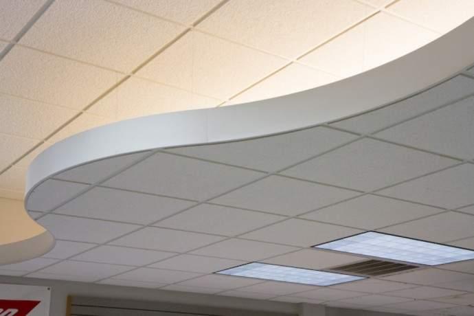 acoustic-ceiling-pvc-ceiling-wooden-ceiling-big-4