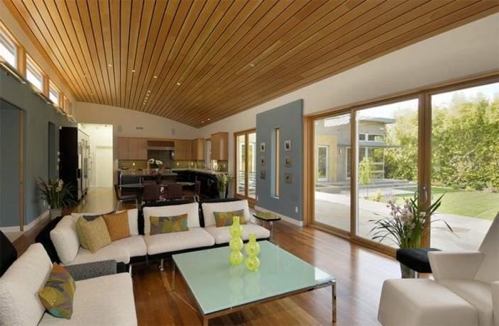 acoustic-ceiling-pvc-ceiling-wooden-ceiling-big-0