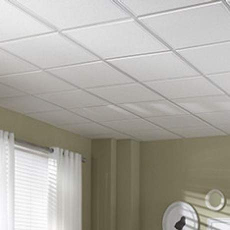 acoustic-ceiling-pvc-ceiling-wooden-ceiling-big-2