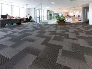 Carpet tiles, laminated floor, artificial grass, PVC tiles, PVC mat, wooden floor