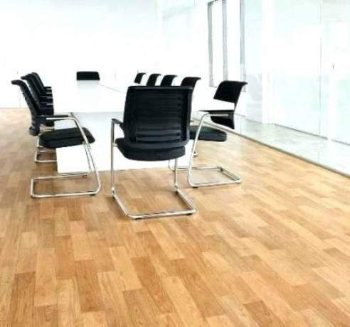 carpet-tiles-laminated-floor-artificial-grass-pvc-tiles-pvc-mat-wooden-floor-big-1