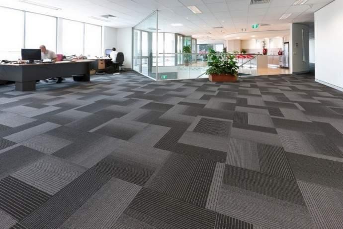 carpet-tiles-laminated-floor-artificial-grass-pvc-tiles-pvc-mat-wooden-floor-big-2